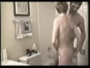 Мама с сыном руссое порно